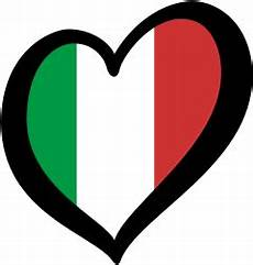 Italien I Eurovision Song Contest 2016