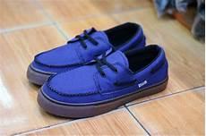 Jual Sepatu Vans Zapato jual sepatu vans zapato gum free kaos kaki di lapak yl