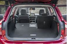 Ford Focus Sw Un Moins Logeable Mais Moins Cher Qu