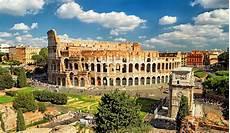 Malvorlagen Unterwasser Tiere Rom Kolosseum Italien De