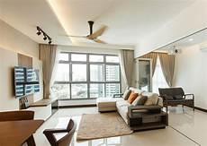 möbel für kleine wohnung sofa im raum so platzieren sie ihr sofa richtig im wohnzimmer wohnzimmer sofa mitten im raum
