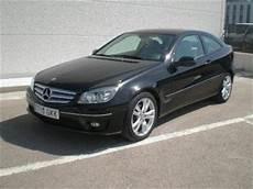 Mercedes Cl 200 Photos Reviews News Specs Buy Car