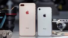 welches iphone kaufen wir sagen welches das richtige f 252 r