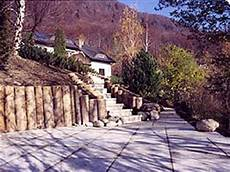 gartengestaltung mit holz holzbau gartengestaltung landschaftsbau mit holz