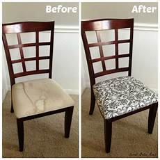 Reupholster Dining Room Chairs Cost