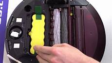 Batterie Irobot Roomba How To Replace Your Irobot Roomba 960 Battery