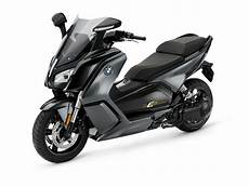 bmw c 2019 2019 bmw c evolution guide total motorcycle