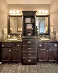 1331 best images about bathroom vanities pinterest
