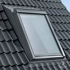 Dachgaube Baugenehmigung Bayern - velux aufkeilrahmen g 252 nstig kaufen bei dachgewerk