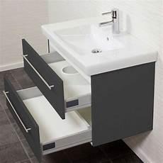 waschbecken 25 cm tief lavabo 40 cm belle waschtisch mit unterschrank 60 cm breit