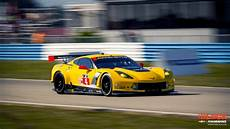 chevrolet corvette c7 r wallpapers and background images