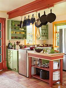 15 charming country kitchen design ideas rilane