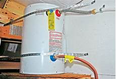 Water Heater In Apartment by Powder Coating Chemical Parts Cleaning Guide