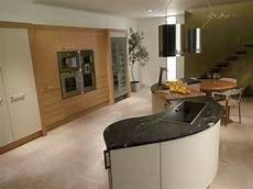 curved island kitchen designs curved kitchen island design walsall home and garden
