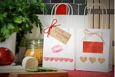 valentinstag romantische ideen f 252 r den ganzen tag