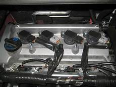 auto body repair training 1967 chevrolet camaro regenerative braking service manual how to replace spark plugs on a 2012 chevrolet camaro diy how to change the