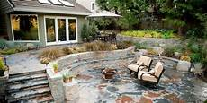 Outdoor Landscaping Designs Outdoor Decorations Ideas