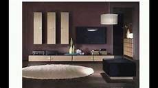 m 246 bel wohnzimmer modern youtube