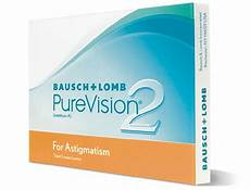 purevision 2 hd for astigmatism arealenti