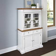 kitchen buffet hutch furniture kitchen buffets hutches sears