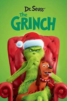 Grinch Malvorlagen Indonesia Nonton The Grinch 2018 Subtitle Indonesia