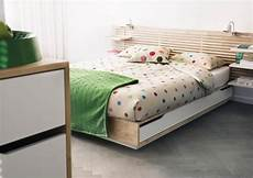 Apartment Small Bedroom Storage Ideas by Bedroom Storage Ideas Small Bedroom Organization