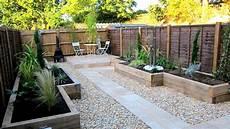 maintenance free garden maintenance free garden design