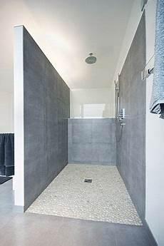 Bildergebnis F 252 R Mauer Dusche Bad Dusche Fliesen