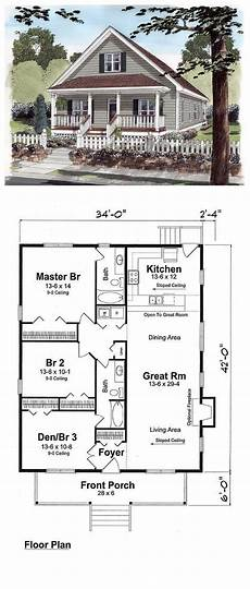 exclusive cool house plan id chp 39172 total cool house plan id chp 27794 total living area 1428 sq