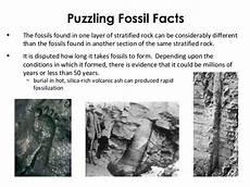 geology part 3