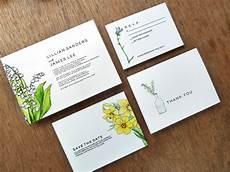 diy wedding invitation graphic design graphic design 101 sourcing your wedding invitation