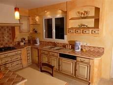 modele de cuisine rustique mod 232 le cuisine rustique id 233 e de mod 232 le de cuisine