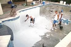 pool günstig selber bauen florida ferienh 228 user hotels lifestyle florida ferienhaus