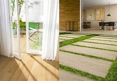 outdoor garden pool sri lanka best tiles for home shop hotel office