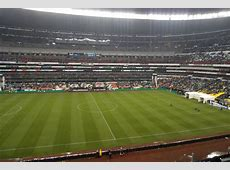 Chivas Vs Cruz Azul Time,Watch Chivas Guadalajara vs Cruz Azul live streaming for,Chivas vs cruz azul score|2020-07-24