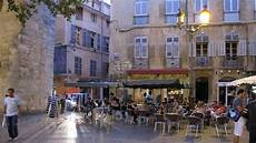 15 Best Things To Do In Aix En Provence The