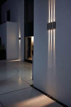 wandbeleuchtung led 42 impressive lichtideen f 252 r eine bezaubernde