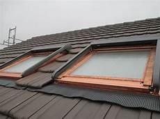 dachfenster einbauen beratung dachfenster
