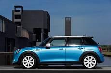 Mini Cooper 4 Türer - 2015 mini cooper hardtop 4 door review