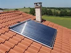 achat panneau solaire thermique les meilleurs panneaux solaires thermiques classement