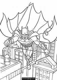 batman arkham coloring pages at getcolorings
