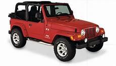 download car manuals pdf free 1999 jeep wrangler navigation system jeep wrangler 1999 workshop service manual download download manu
