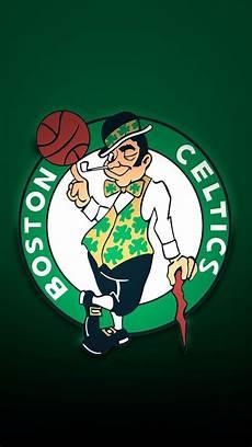 iphone xs wallpaper basketball boston celtics wallpaper iphone 2020 3d iphone wallpaper