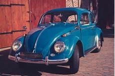 classic garage celle start classicgaragecelle de classicgaragecelle de