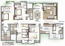 duplex house plans india 4 bedroom house plans in india beautiful 3 bedroom duplex