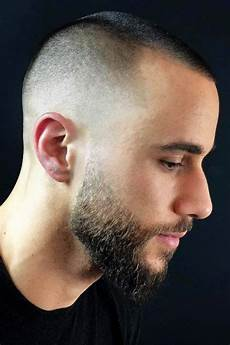 a complete guide to short haircuts for men menshaircuts com