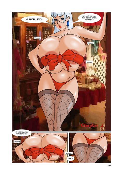 Porni Babosas