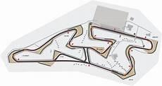 Assetto Corsa Mod 3d Circuit Val De Vienne 1 3
