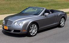 hayes car manuals 2008 bentley continental gtc on board diagnostic system 2008 bentley continental 2008 bentley continental gtc for sale to buy or purchase flemings