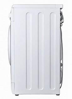 techwood waschmaschine techwood wb 91042 y a waschmaschine frontlader 5kg 1000